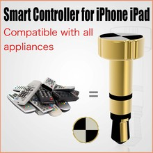 Smart Infrared Ir Remote Control For Apple Device Tv Receivers Tv Receivers Raymarine Ku Band Dish Antenna Tv Antenna Outdoor
