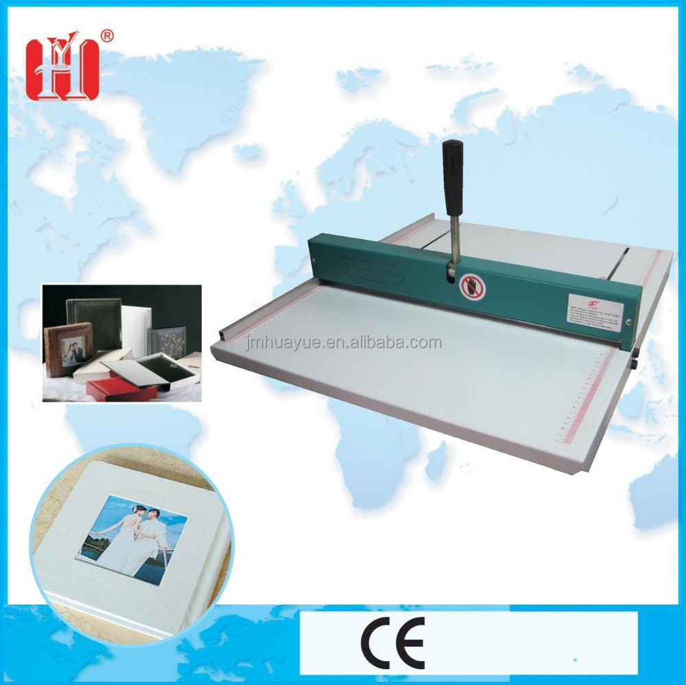 manual paper plate making machine price