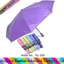 Promotional Custom Anti Uv Sun Umbrella