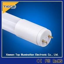 Environmental friendly LED fluorescent lamps tube