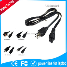 8 years oem experience 20a power cord