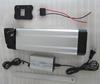 25.9V Nominal Voltage and Li-Ion Type 24v 18650 battery pack