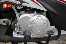Euro 150Cc Motorcycles 2 Wheel moped