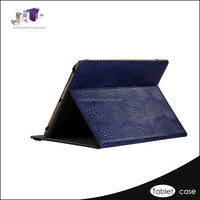Shockproof Belt Clip 7 Inch Leather Tablet Case
