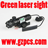 GZ200043 long distance hunting laser sight gun laser sight for guns