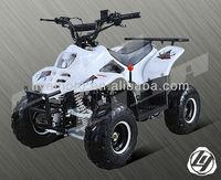 OFF ROAD 50CC 70CC 90CC 110CC ATV QUAD FOR KIDS