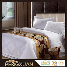 promotion super comfortable hotel queen size comforters for sale