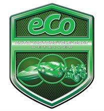Eco Auto Detailer