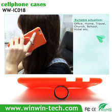 OEM/ODM Factory Directly Mobile Phone Case, Wholesale Mobile Cover for phone,phone shell with diy printing