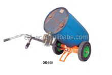 Ergonomic Drum Handler DE450