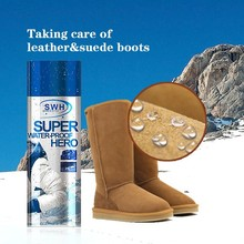 TOURMAT Hunting Boots Waterproof Acrylic Spray Paint