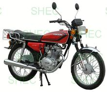 Motorcycle cub motorcycle moped 125cc engine