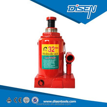 32Ton air jack for cars/ jack adapter/ jack for motorcycle