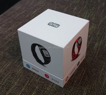 2015 New smart watch For samsung gear 2/Smartwatch NFC/Watch mobile Phone