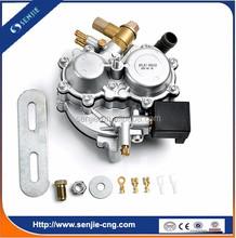 Lovato cng pressure conversion kit