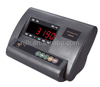 Weighing indicator XK3190 A12E for floor scale
