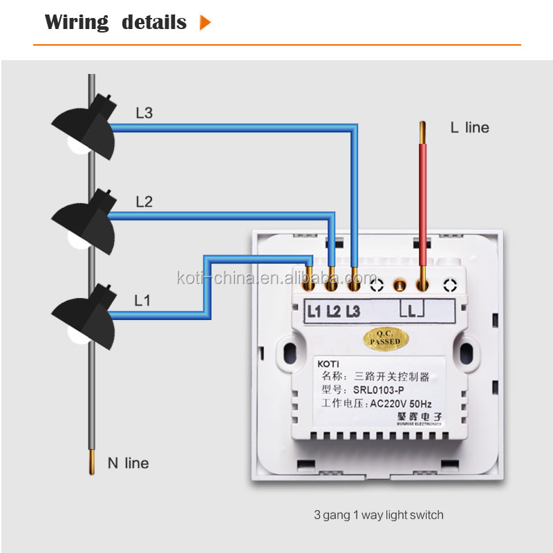 3 way wiring diagram dimmer switch images touch screen dimmer light switch remote control dimmer light switch