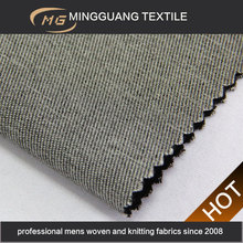 MG12376 cheap cloth fabric for men importing fabrics from china