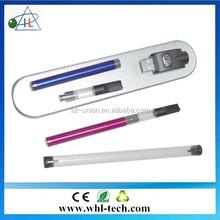 Shenzhen manufacturer supplier 280mah 0.4ml 0.5ml 0.8ml 1ml O pen vape pens and chargers