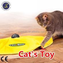 top ten cat toys 2012