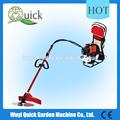 La oferta de alta calidad de jardín de la bobina de encendido para cortador de cepillo ce/iso de venta caliente