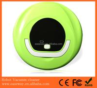 VC-0002 hom-bot robot vacuum cleaner ,rechargable robot vacumm cleaner household cleaner