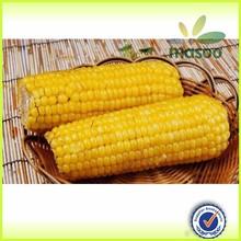 frozen grade A whole kernel sweet corn, frozen sweet corn