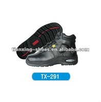 hotselling sports style safety shoes