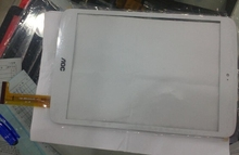 7.85 -inch Tablet PC multi -point Capacitive Touchscreen Panel Digitizer Handwritten OLM-080A0241-PG