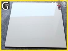 Foshan Grand Ceramics Pure White ceramic floor tile price ceramic tile price,ceramic tile