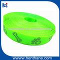 impermeable reflectante refleja bandalateral bandalateral para collar de perro y una correa