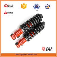 good quality suspension shocks adjustable shock absorber for Morgan 3-Wheeler