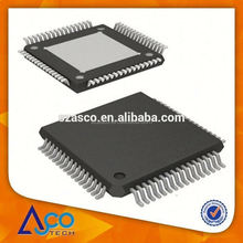 IC NLCV32T-100K-EF IC chips /chip IC from China supplier
