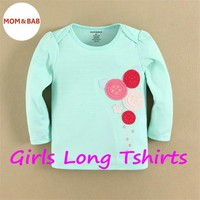 Clothing Manufacturer Design T shirts Wholesale China and International Exports