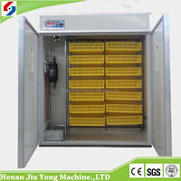 China multifunctional egg incubator kerosene operated