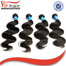 2014 quality unprocessed cyber monday hair extensions