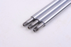 China price hard chrome plated bars innovative products for sale