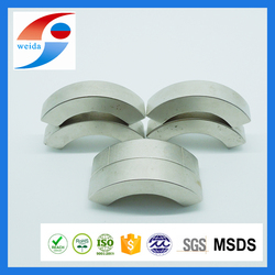 top quality NdFeB magnet, magnet products