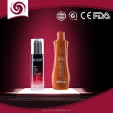 Real Beauty cosmetic companies cactus hair oil,argan hair oil,hair oil history