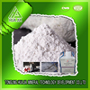 bentonite geosynthetic clay liner yellow clay soil for drilling