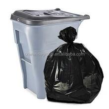 wd1382 Trash Compactors, Plastic Bags, Trash Bags, Printed Poly Bags