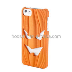bulk mobile phone silicone case fashion cell phone cases unbreakable cheap silicone 3d phone case for iphone 5