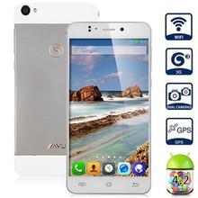 Shenzhen wholesale Jiayu S2 MTK6592 Octa Core Android4.2 Mobile Cell Phone 5inch