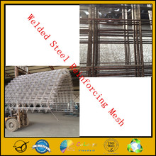 concrete reinforcement wire mesh manufacturing for sale,alibaba express+2014 new products