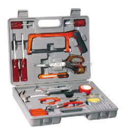 94pcs kraft tools power tools used cars for sale in germany picking tool set