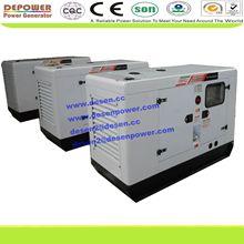 50HZ,60HZ,CE,ISO,power factory,10,15,25,30,50,80,100,125,20KVA,16KW diesel generator set