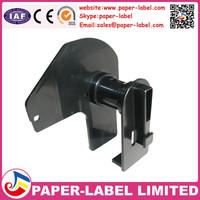 brother compatible labels DK-11201(With cartridge Frame holder ) shipping Address labels DK11201 DK120