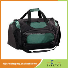 Flexible style adjustavle luggage bags traveling