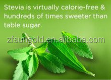 2015 New Certified Organic Stevia,Organic Stevia Extract