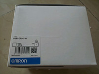 Omron PLC CQM1-CPU43-V1 Sysmac CQM1 Omron Programmable Controller Brand New High Quality